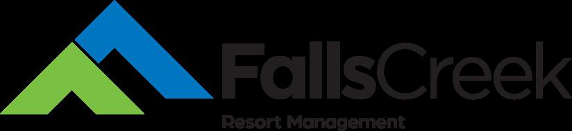 FCRM Logo_Corp_RGB_Secondary